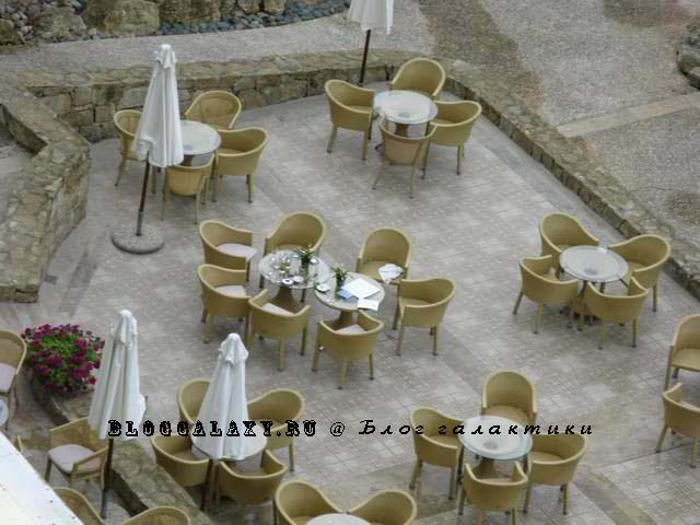 Sani Beach Hotel deluxe 5* Греция Халкидики