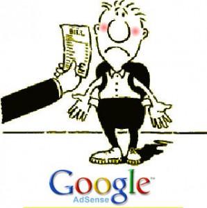 Новые условия Google AdSense (адсенс) по выплате и явный приток вебмастеров в Яндекс.Директ