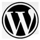 Блог это Инструмент и издательская платформа